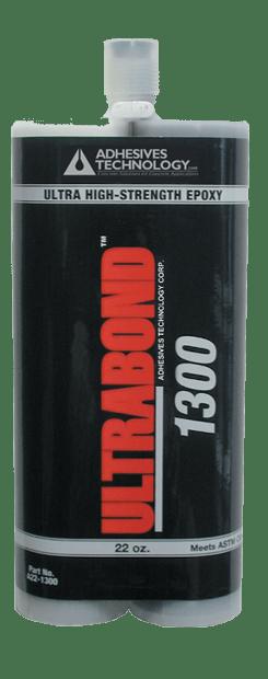 epoxy repair 1300 epoxy