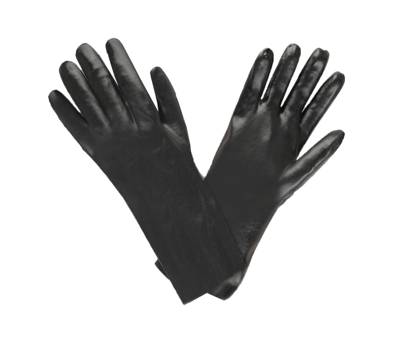 Cordova Safety Products Chemical Resistant Gloves CO5012