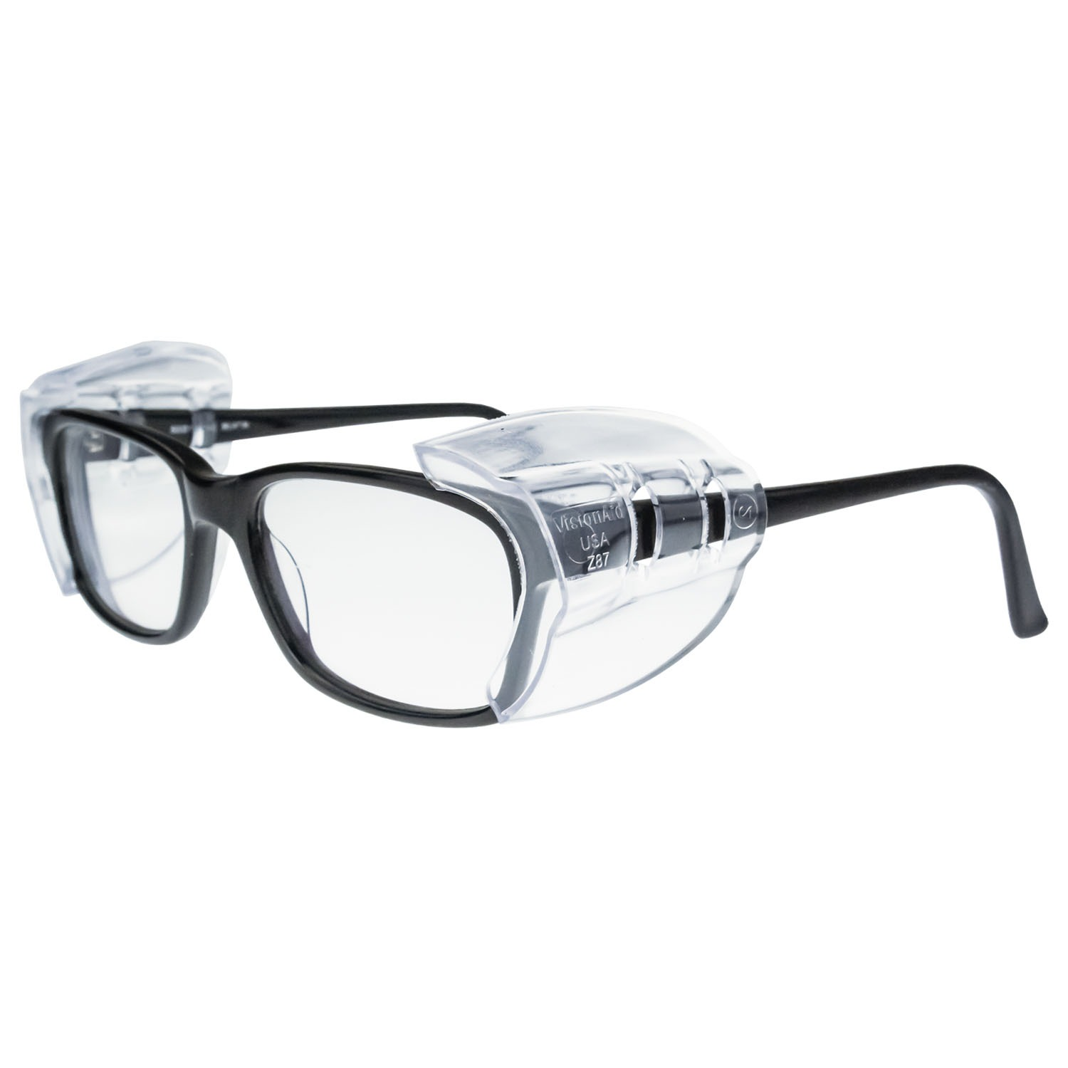 Radians Eye Protection Accessories 99705 (1)