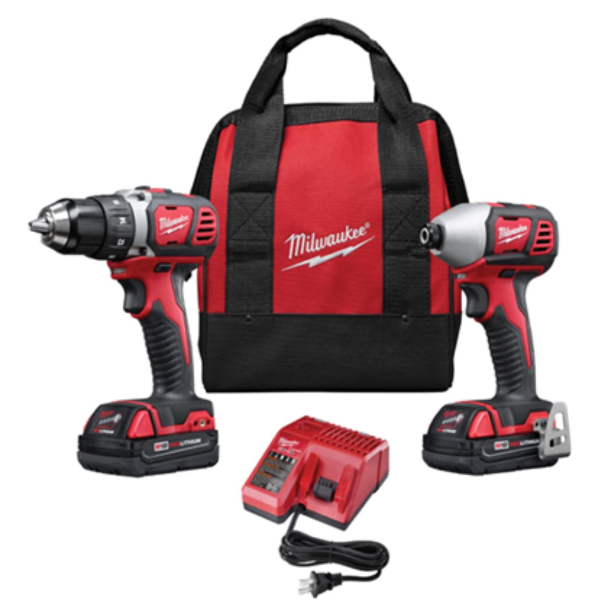 everything-you-need-to-know-about-milwaukee-tools